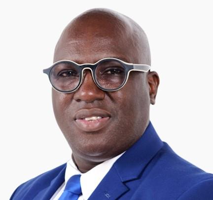 Ousseni Zongo